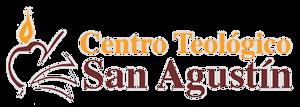 Centro Teológico San Agustín
